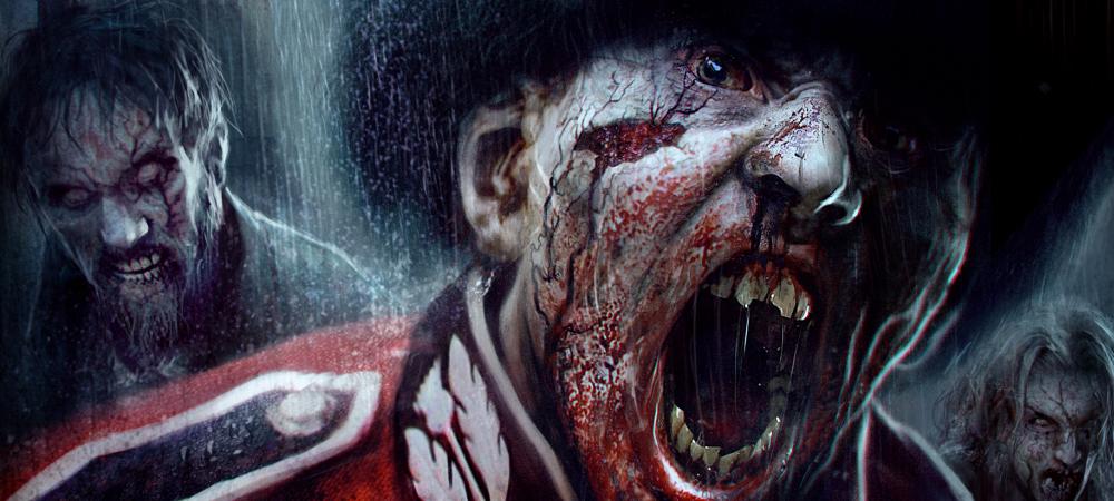 238776-zombiu