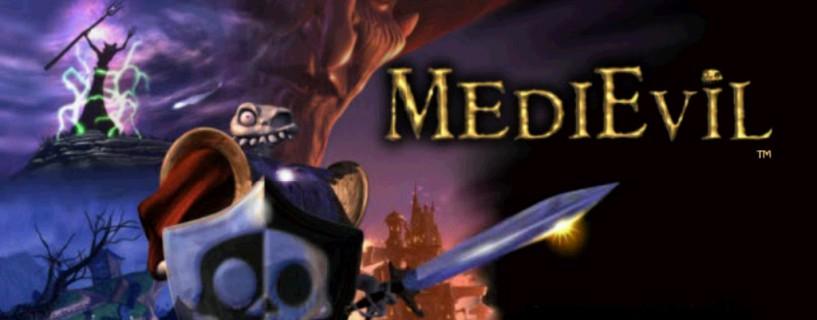 Medievil_by_vmfb87-1-817x320