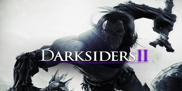 darksiders2banner1