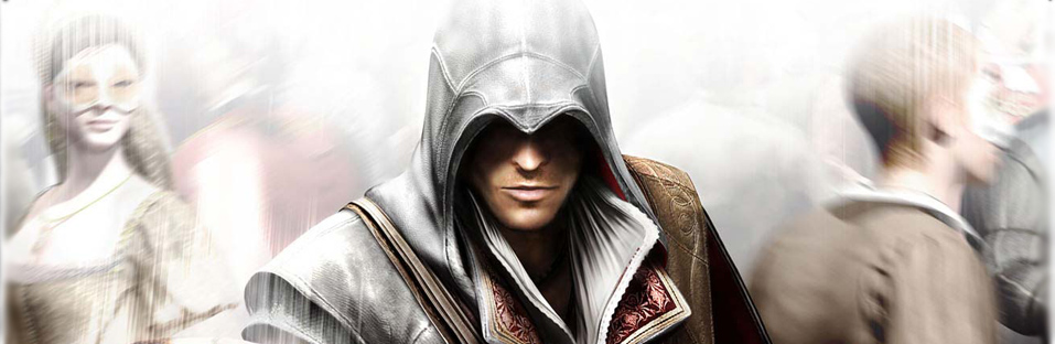 Assassins-Creed-2-Banner