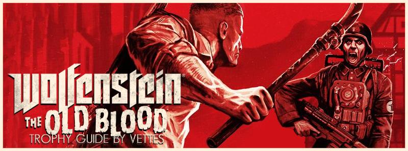 banner___wolfenstien__the_old_blood_by_ericvoltage-d8s3atx