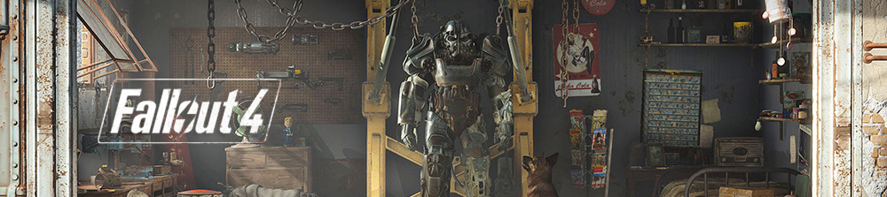 fallout-4-banner-1000