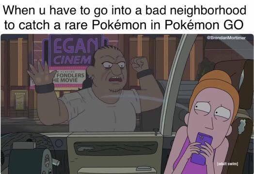 Pokemon-GO-Meme