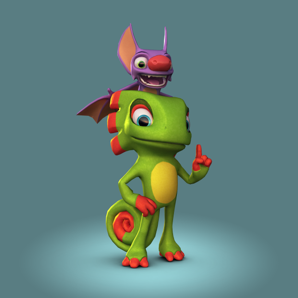 banjo-kazooie-spiritual-successor-revealed-as-yooka-laylee-143041202918