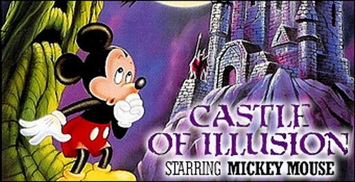 castle_of_illusion_starring_mickey_mouse_master_system