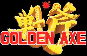 golden_axe_logo