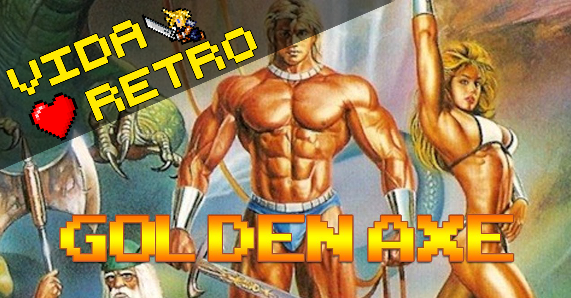 vida-retro_goldenaxe