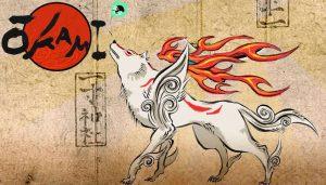 Masami Ueda y el proceso creativo en la banda sonora de Okami